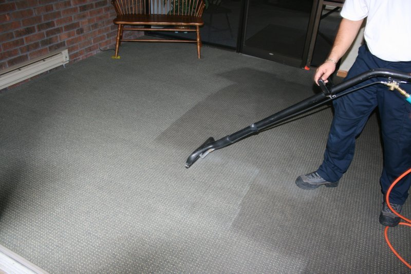 Carpet Cleaning Buffalo Grove Il Carpet Cleaning And
