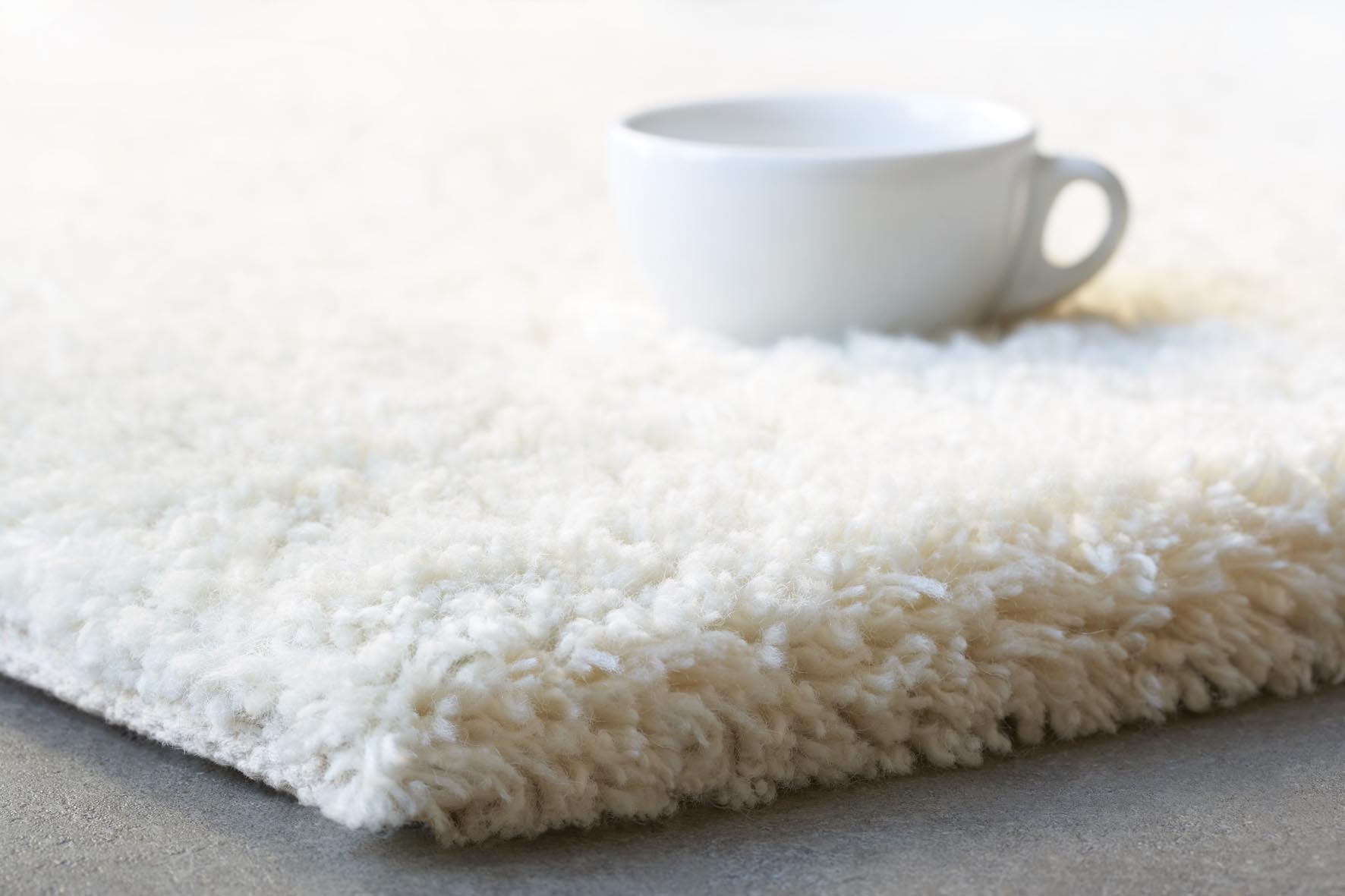 Wool Carpets | Carpet Cleaners