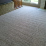 Best Types of Carpet for High Traffic Areas – Fox Lake, IL