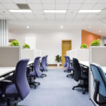 Industrial Carpet Cleaning: What Difference Does It Make? – Buffalo Grove, IL
