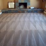 Four Foolproof Tips for Removing Odors from Your Carpet – Algonquin IL