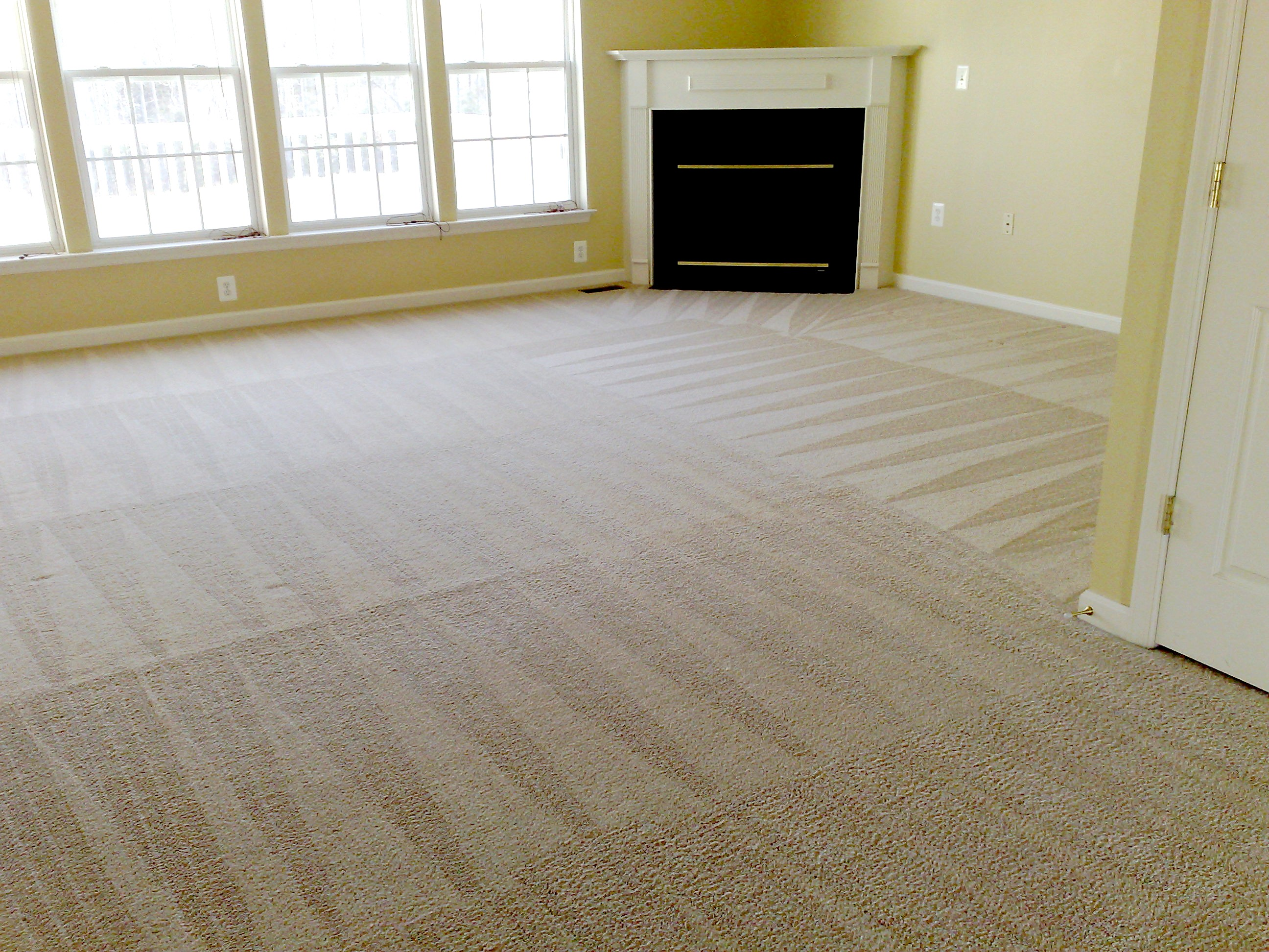 Arlington Heights, IL U2013 How Carpet Cleaning Can Lead To A Better Quality Of  Life