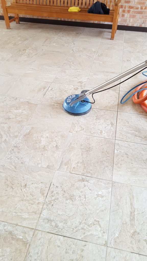 Tile Grout Cleaning Carpet Cleaning And Damage Restoration