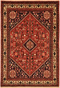 abadeh rugs